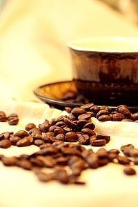How+to+Make+Low+Acid+Coffee+