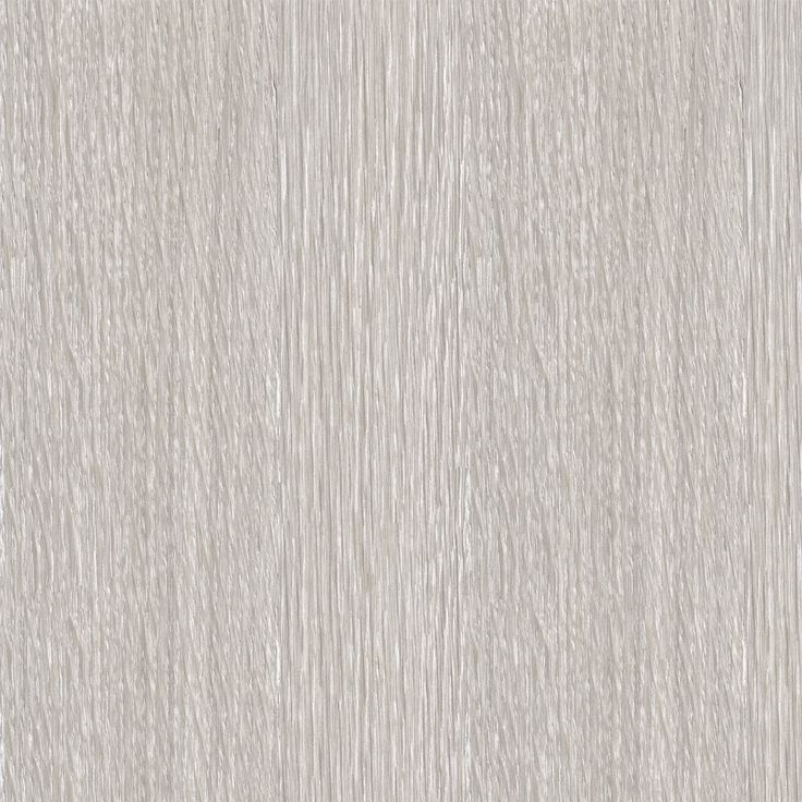 Drifted Oak - A weathered oak wood grain in grey tones with a white wash