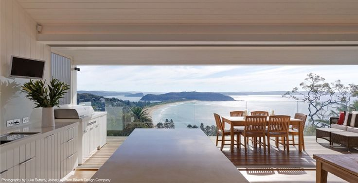 01 Annabelle Chapman Architects Eco Outdoor