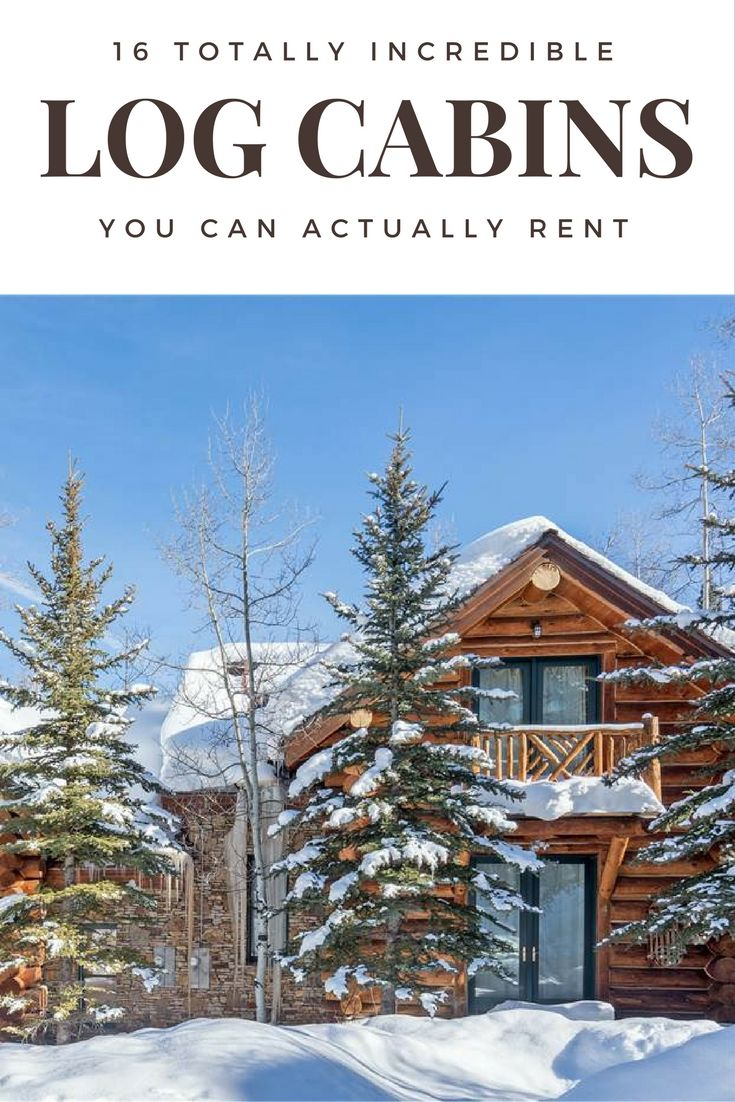 17 Best Images About Vacation Rentals On Pinterest