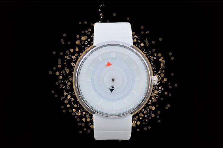 Aliexpress.com: Compre marca frete grátis relógios desportivos relógio unissex bússola termômetro alça de silicone relógios de pulso escalada vários fuso horário de confiança Relógios de pulso fornecedores em Keep time co.,LTC(MIn Order $ 3 Free Shipping)
