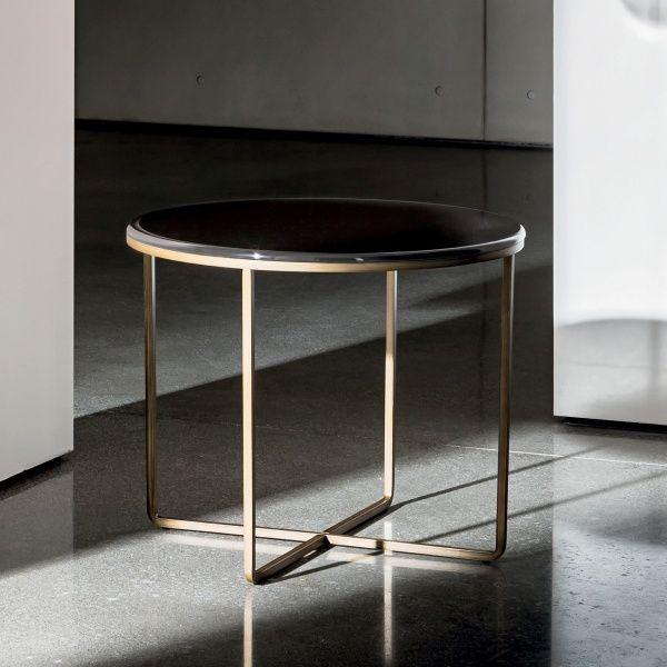 1000 ideas about table ronde en verre on pinterest poutrelle beton belle - Tables basses rectangulaires ...