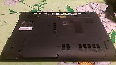 Acer Aspire 5736G 5736Z 5742 5742Z 5742ZG Bottom Base Case Cover