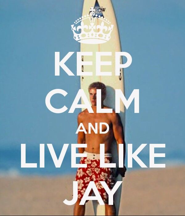 Jay Moriarty (chasing mavericks is literally one of my favorite movies)