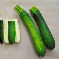Courgette2kl
