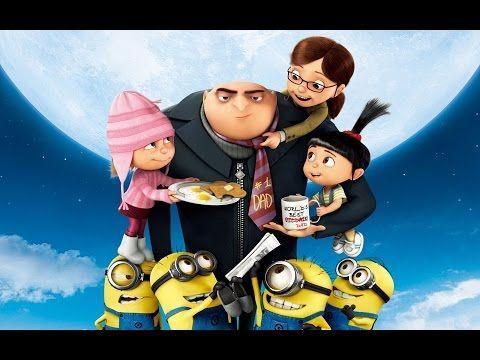 Disney Movies 2015 Full Movies English  - Animated Cartoon Movies For Kids - Cartoon Movies 2015 - (More info on: http://LIFEWAYSVILLAGE.COM/movie/disney-movies-2015-full-movies-english-animated-cartoon-movies-for-kids-cartoon-movies-2015-2/)