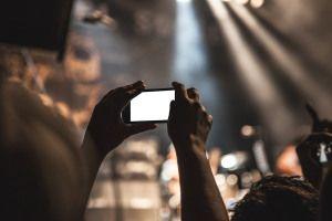 smartphone-407108_1280