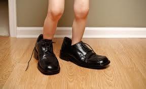andres sko