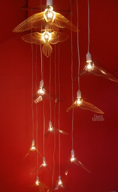 birdlight by scarlettvalkyrie