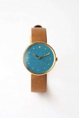 はなもっこ 日本の美を楽しむ腕時計 こないろシリーズ