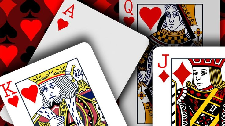 "Play As Many Games As You Want and Whenever You Want! You can choose exactly when and where you want to Play Rummy Online with us. Ace2Three makes it possible for players to access games at all hours of the day. You can Play and Win Cash with us even in the late hours of the night if you choose to. Ace2Three.com also imposes no restrictions at all on players regarding the number of games that can be played in a day. Get to play as many games with us as you like ""play euromillions"""