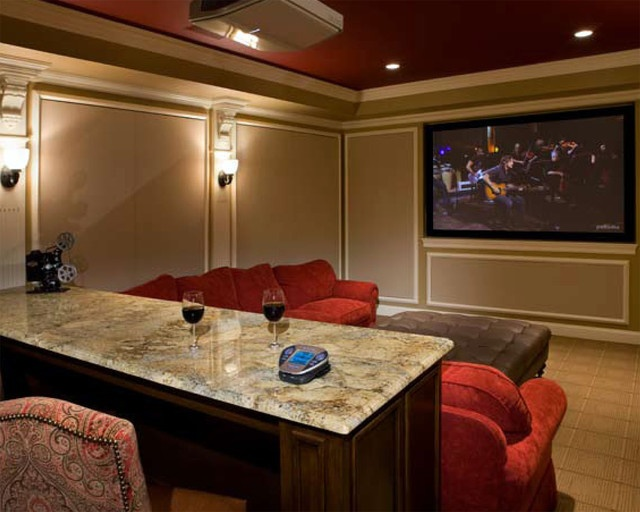 Home Theater Furniture Houston Magnificent Decorating Inspiration