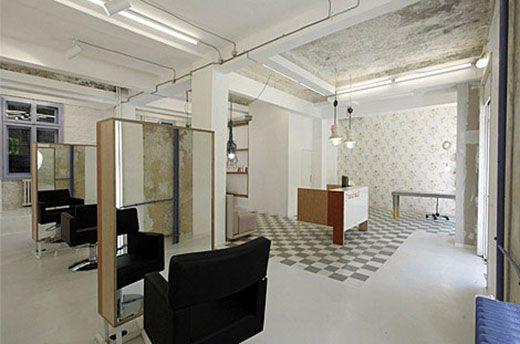 interior style   modern, clean   Pinterest