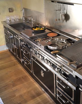 Best 20 Professional kitchen ideas on Pinterest