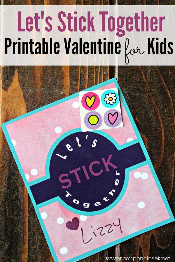 38 best NoCandy Valentine Ideas images – Cheap Valentines Card