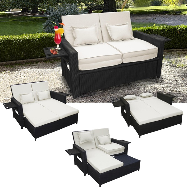 13 best vedia jardin images on pinterest gardens fashion styles and net shopping. Black Bedroom Furniture Sets. Home Design Ideas