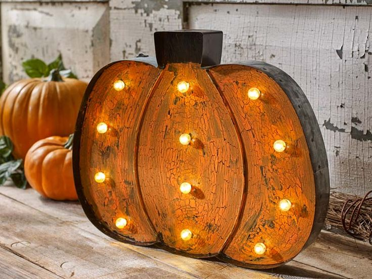 336 best pumpkin carving pumpkin decorating ideas images on pinterest halloween pumpkins carved pumpkins and pumpkin decorating - Halloween Decorations Pumpkins