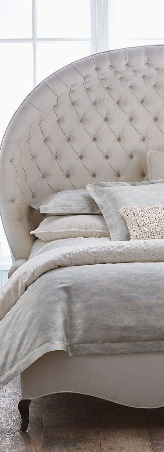 best luxury bedding sets images on pinterest  bedding sets  - designer bedding choose from a stunning selection of designer and luxurybedding from all the top brands including ralph lauren sferra and more