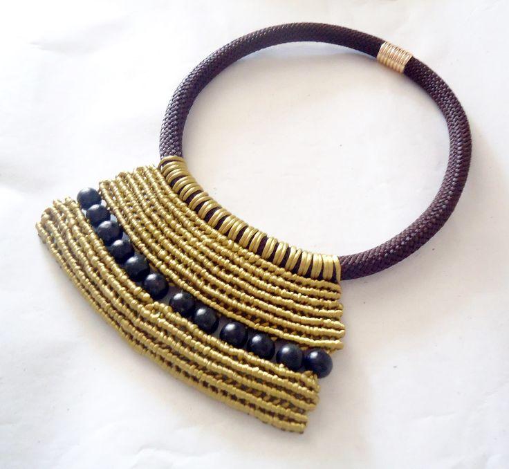 https://www.facebook.com/my-playtime-jewellery-225770755617/timeline/