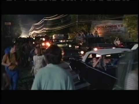 'Taking Woodstock' Official Trailer - YouTube