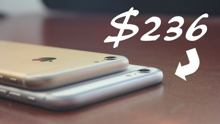 The iPhone 6S Plus Actually Costs $236! | iphone 7 price list philippines - WATCH VIDEO HERE -> http://pricephilippines.info/the-iphone-6s-plus-actually-costs-236-iphone-7-price-list-philippines/      Click Here for a Complete List of iPhone Price in the Philippines  ** iphone 7 price list philippines  Apple's iPhone 6S Plus costs $749 in stores, but it's definitely not worth anywhere near that!  Here's the teardown showing exactly how much it costs to make