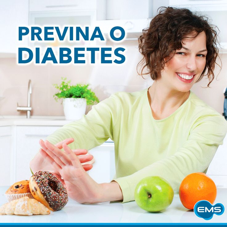 Algumas doenças, como o diabetes, necessitam de um cuidado especial, com remédios, alimentação e exercícios. Consulte o seu médico, entenda quais os diferentes tipos de diabetes e faça o devido acompanhamento.