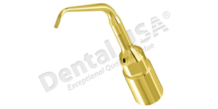 Product ID: 8140-3 DUE3 ROOT CANAL RETROGRESSION,EFFICIENT ROOT APICAL POLISHING DIAMOND COATING