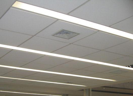 Quadrolight