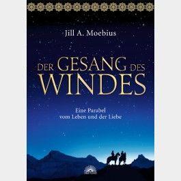 Der Gesang des Windes #Buch #Liebe