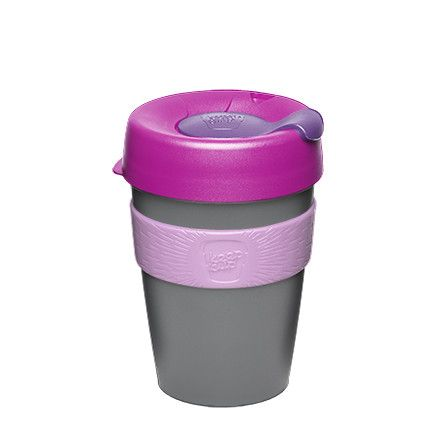 Design Your Own KeepCup