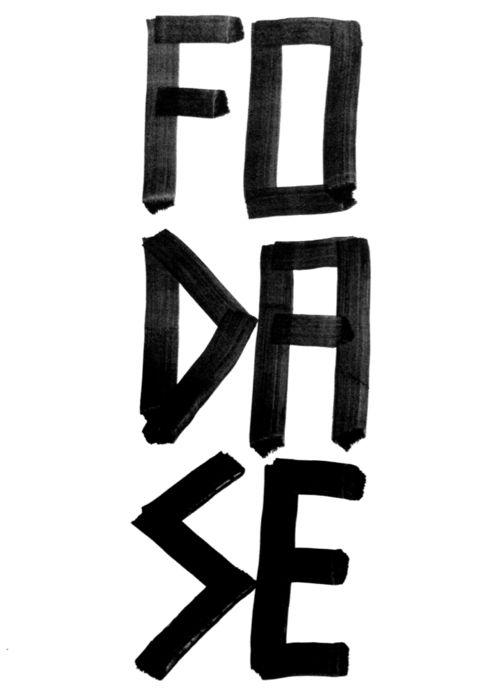 FODASE