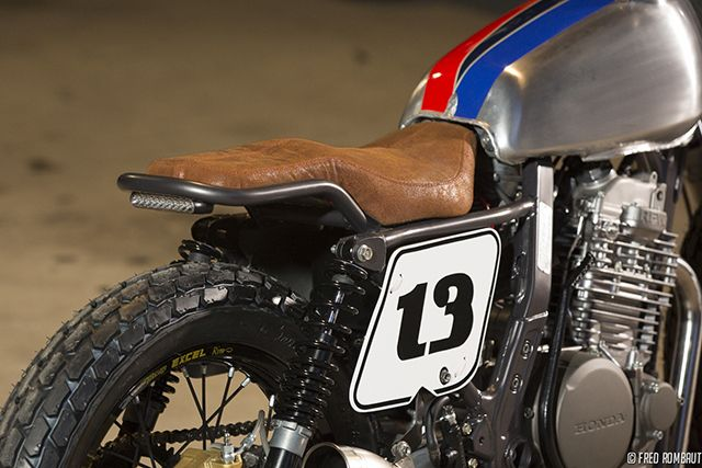 Honda nx650_flat_tracker-2