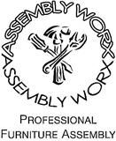 Assembly Worx assembles IKEA/Nebraska Furniture Mart stuff