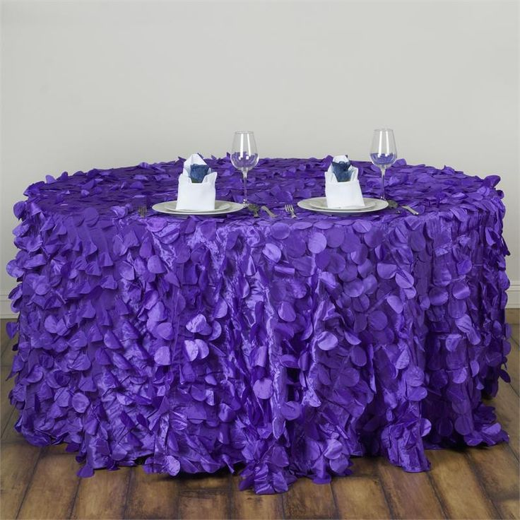 1000 Ideas About 120 Round Tablecloth On Pinterest