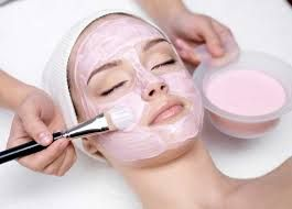 Face bleaching is the act of using chemical substances to lighten the pigmentation of the face by decreasing the concentration of the dark skin pigment melanin.  Find more information about Face Bleaching Importance on O2 Spa Blog  http://o2spa.blogspot.in/2014/09/FaceBleaching.html