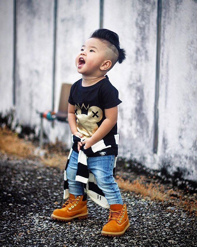 Boy hipster clothes | Baby boy clothes hipster, Boy ...