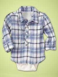 Baby Clothing: Baby Boy Clothing: Sale | Gap