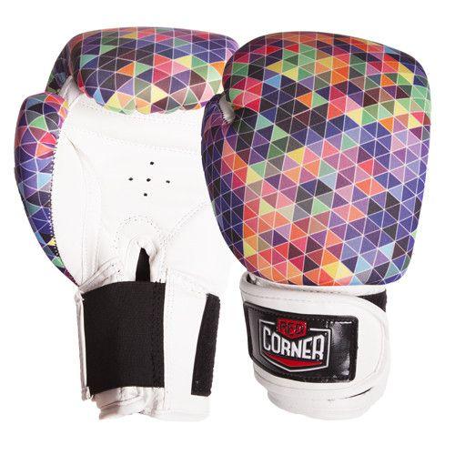 Best 25 Boxing Gloves Ideas On Pinterest Kick Boxing