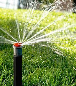 MP Rotator Support | Hunter Industries - Sprinkler Heads