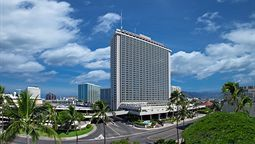 Hawaii Hotel Deals - moderate price hotel although price range is less than $100 per night to more depending on the property you choose - Reserve online with someone you trust, me