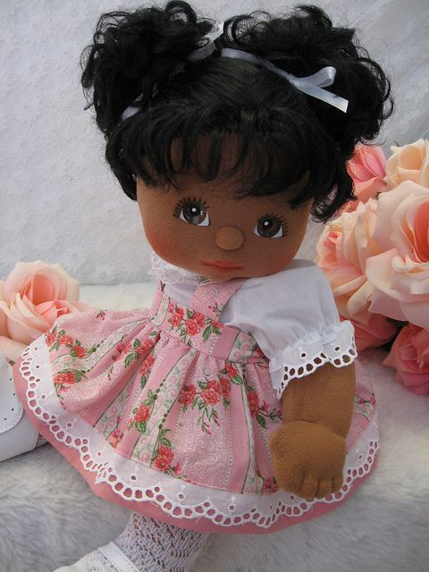 Close up of My Sis's Beautiful A/A | Flickr – Condivisione di foto!