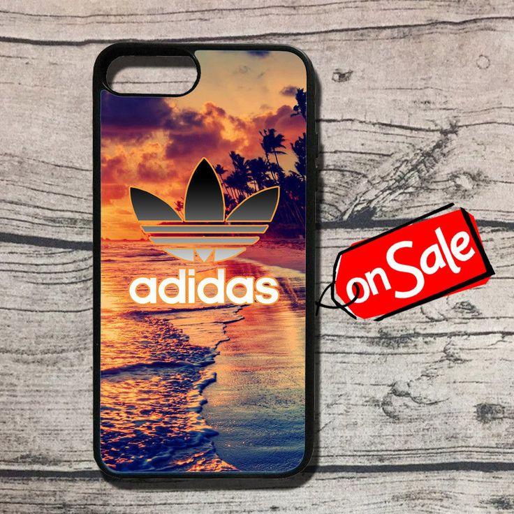 Best New Adidas01 Sunset Design iPhone case For iPhone 6 6s 7 7 8 8 + #UnbrandedGeneric #iPhonecustomecase #newdesigniPhonecase #iPhone5 #iPhone5s #iPhone6 #iPhone6s #iPhone6splus #iPhone7 #iPhone7plus  #newiPhonecase #iPhone8 #iPhoneX