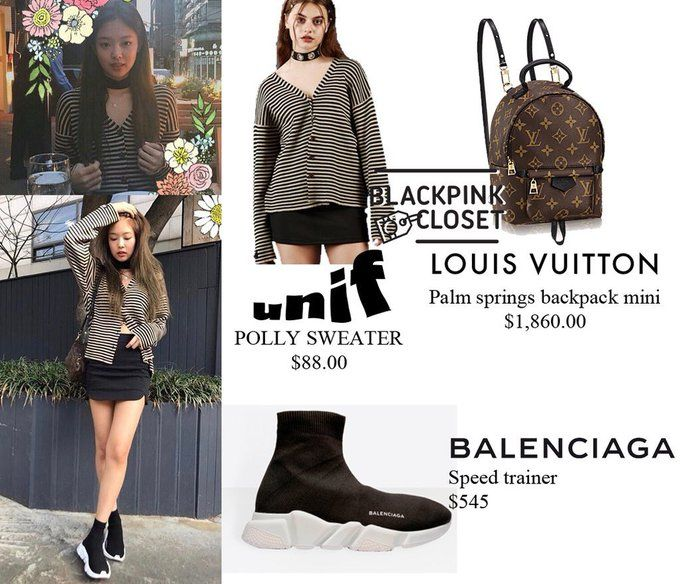 được Nhung Blackpink Fashion Korean Fashion Kpop Fashion