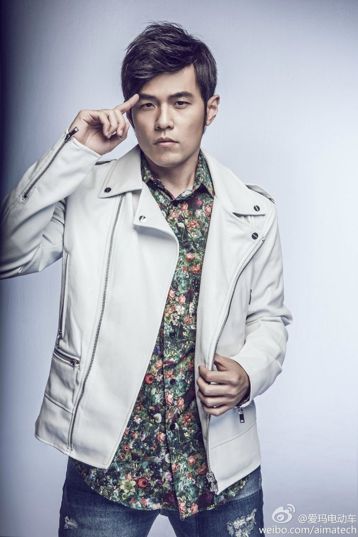 jay chou bu gaijay chou песни, jay chou wife, jay chou nocturne, jay chou huo yuan jia, jay chou скачать, jay chou fearless, jay chou general, jay chou lyrics, jay chou youtube, jay chou nocturne mp3, jay chou blue and white porcelain, jay chou extra large shoes, jay chou official website, jay chou qing hua ci lyrics, jay chou ming ming jiu, jay chou feng lyrics, jay chou bu gai, jay chou qing hua ci, jay chou secret ost, jay chou rap