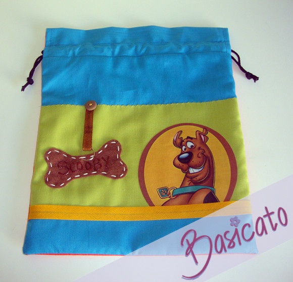 Scooby Doo Baby Shower Theme: 185 Best Scooby Doo Birthday Images On Pinterest