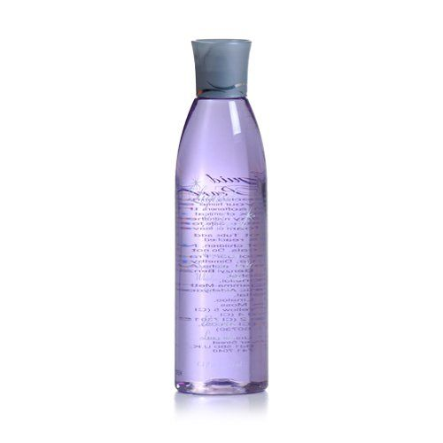 Liquid Pearl Spa & Hot Tub Fragrance 1 x 245ml - Balance (Lavender)---12.95---