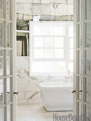 Best Mti Baths Images On Pinterest Master Bathrooms Dream