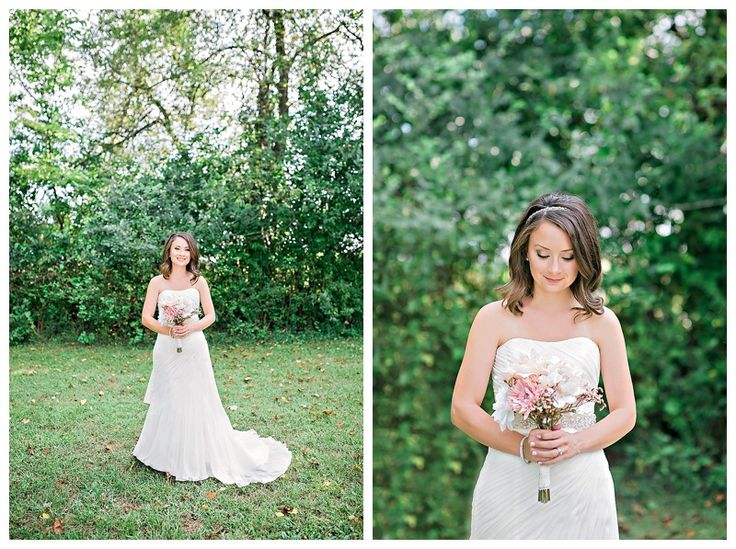 Willingham house weddings pictures