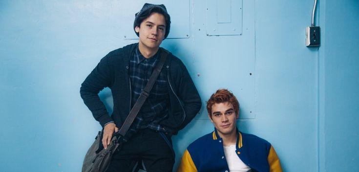 Cole Sprouse'ın Riverdale Karakteri Aseksüel Olacak mı? – Poptakal