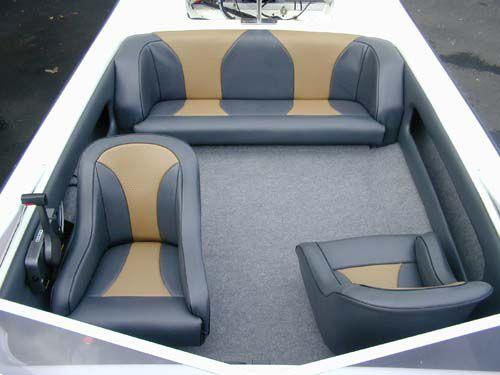 Outdoor Seat Cushions Diy